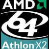 AMD Athlon64はコストパフォーマンスに優れたCPUです