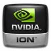 NVIDIA ION搭載マシン