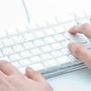 ドスパラのサイト上でお客様情報の入力をします