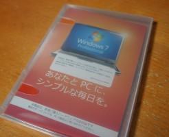 DSPWindows7