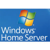 WindowsHomeServer