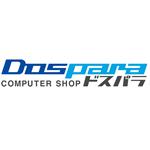ドスパラアキバ店