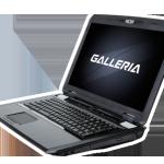galleriaqf980hg