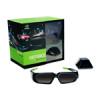 NVIDIA 3D Visionセット