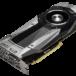 GeForceGTX1080ビデオカード
