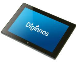 Diginnos DG-D10