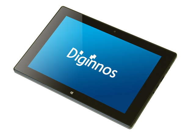 Diginnos DG-D09IW2SL