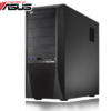 ドスパラのガレリアXFは売上げランキング上位常連パソコン!ガレリア最高峰XGの弟分