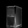 40本以上の動作サポートをミニタワーで実現したガレリアGamemasterGAはドスパラの新機軸パソコンだ!
