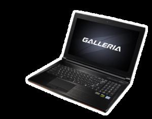 ガレリア GKF1050TGF