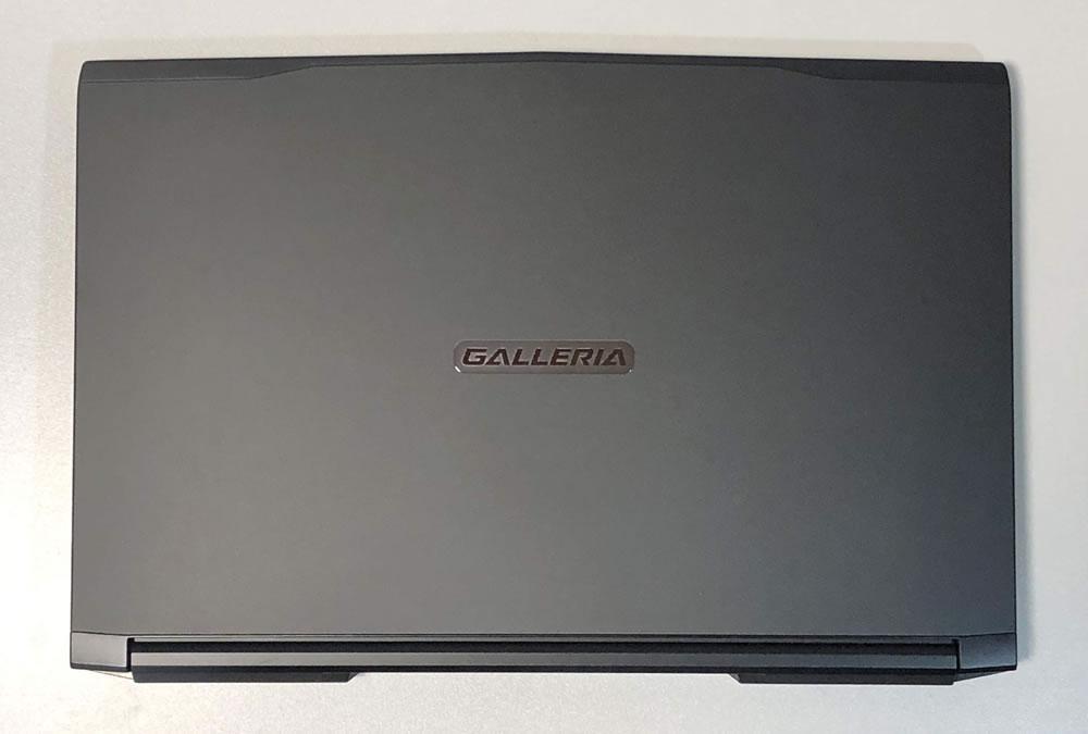 GALLERIAGCF1060GF