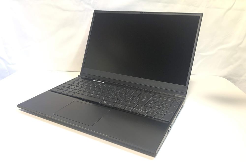 ガレリアGCR2060RGF-E