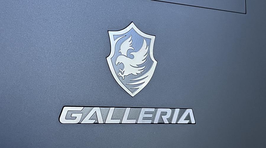 GALLERIAXA7C-R37