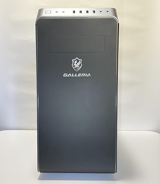 GALLERIAXA7C-R37ケース