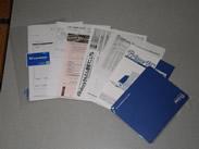 納品時に添付される書類